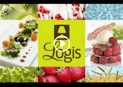 LOGIS PREROLL